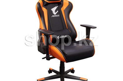 Компьютерный стул - комфорт и эргономика