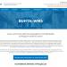 WMS-система автоматизации и управления складом
