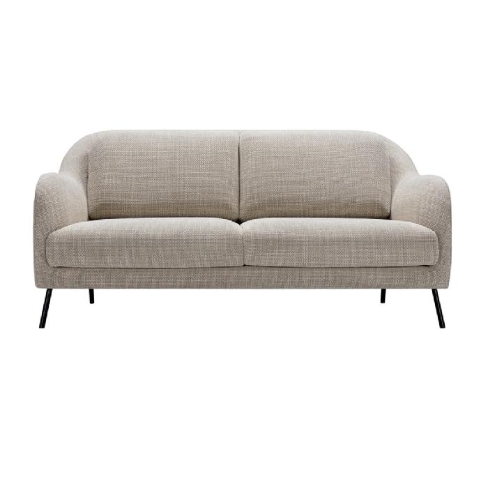 Итальянская мебель Casalino