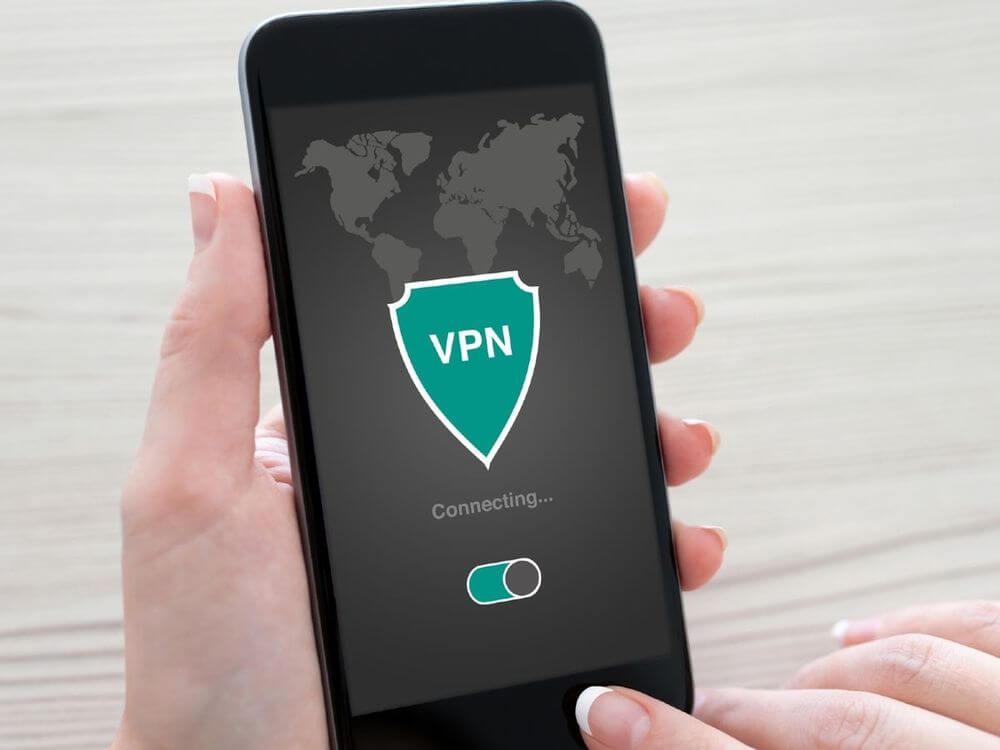 Как выбрать хороший VPN сервис и для чего он нужен
