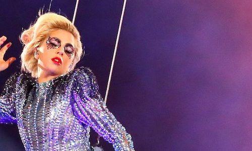 СМИ: Кого сыграет Леди Гага в киновселенной Marvel