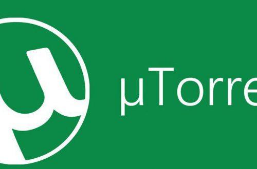 Torrent bay - преимущества и особенности использования торрентов