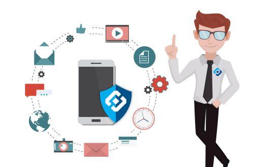 Как эффективно и быстро защитить свои персональные данные в Сети