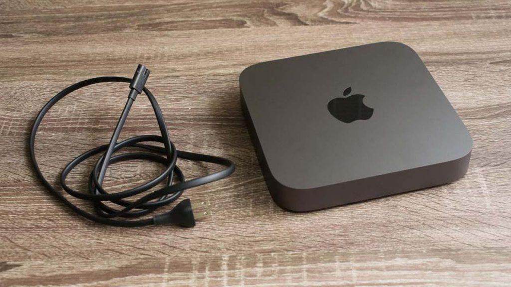 Гаджеты Apple