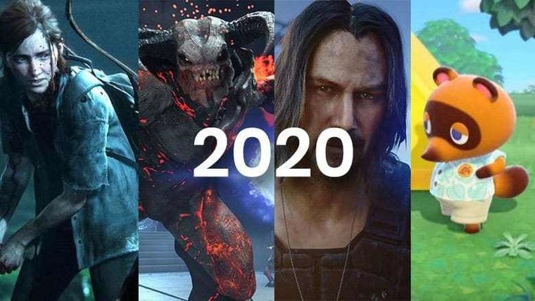Топ-5 видеоигр, которые выйдут в сентябре