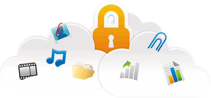 Upload Files - загрузить файл